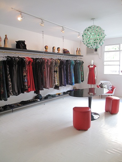 decoracao de interiores lojas:Decoracao De Casas Modernas